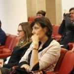 castellanza - feduf 14-11-2019