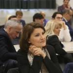 castellanza - feduf 14-11-2019 ---