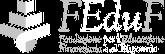 Logo FEDUF
