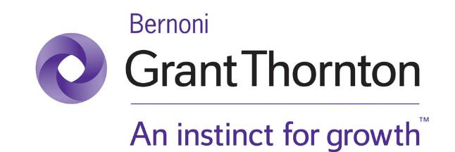 Bernoni Gran Thornton