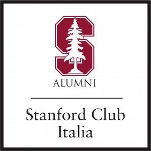Stanford Club Italia