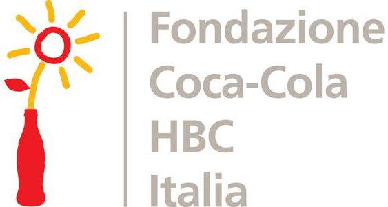 Fondazione Coca-Cola HBC Italia