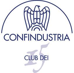 Club dei 15 - Confindustria