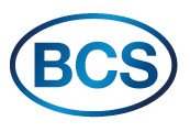 BCS Spa