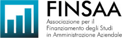 Associazione per il Finanziamento degli Studi in Amministrazione Aziendale