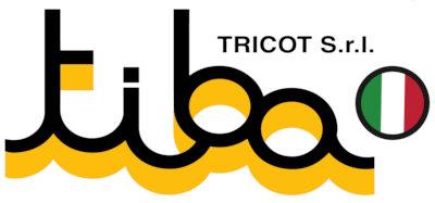 Tiba Tricot