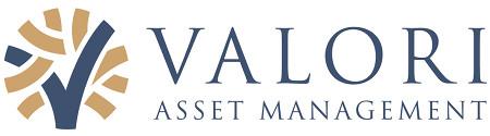 Valori Asset Management
