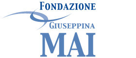 Fondazione Giuseppina Mai